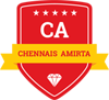 Chennais Amirta International Institute of Hotel Management