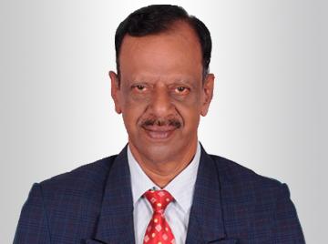 Ravishankar Sr.Principal