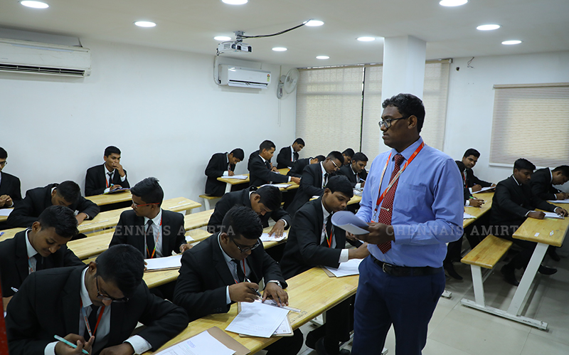 Hotel Management Courses in Hyderabad