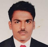 Full Time Job 2016 Chennais Amirta International Institute Of Hotel Management Handout/thai royal office/afp via getty images. full time job 2016 chennais amirta