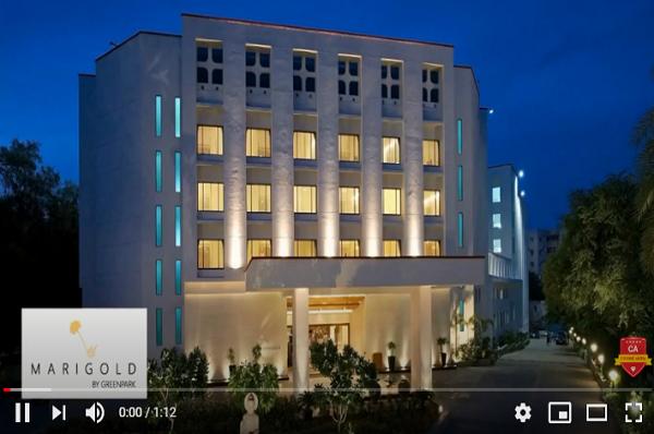 Discovering the Best Internship Programs - Chennais Amirta